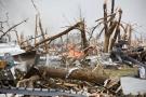 Joplin tornado 10