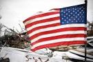 Joplin Tornado 06