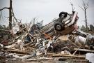 Joplin Tornado 04