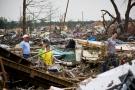 Joplin tornado 02