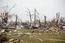 Joplin Tornado 01