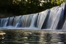 The falls 02