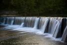 The falls 01
