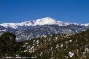 Pikes Peak 01