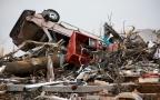 Joplin Tornado 11