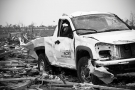 Joplin Tornado 05